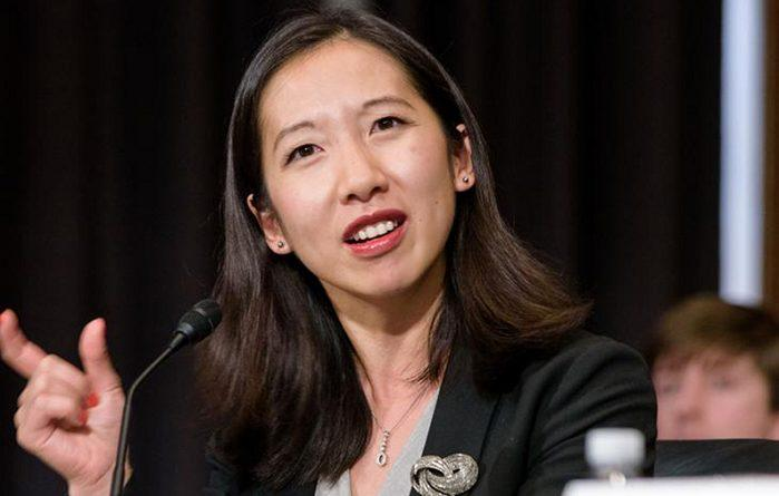 """Planned Parenthood President: We Kill Babies Because """"We Believe in Life. It's Being Pro-Life"""""""