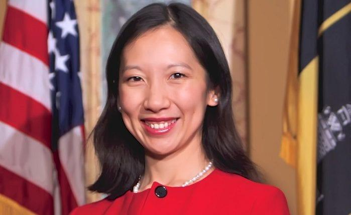 Planned Parenthood CEO More Upset at How Trump Condemned Infanticide Than Infanticide Itself
