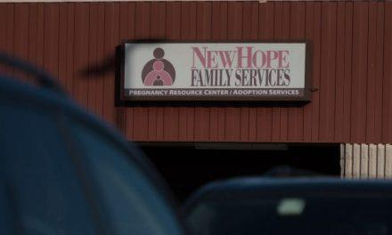 After Legalizing Abortions Up to Birth, New York Wants to Shut Down Christian Adoption Agency
