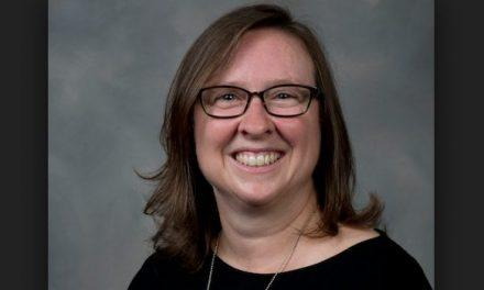 """Christian Professor Rebecca Todd Peters Claims """"Abortion is a Moral Good"""""""