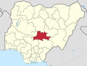 Christian Woman Raped, Killed as Herdsmen Attack Two Villages in Nigeria