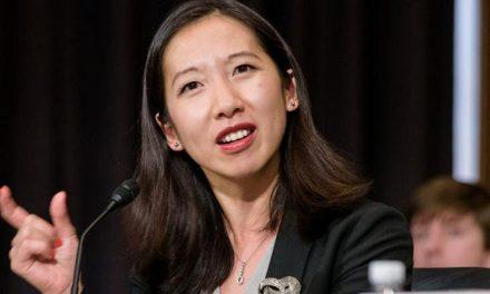 "Planned Parenthood President Condemns ""Forcibly Removing a Child From Their Parent"""