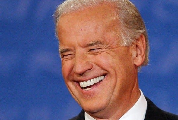 """Joe Biden Wants to """"Make America Moral Again,"""" But He Supports Abortions Up to Birth"""
