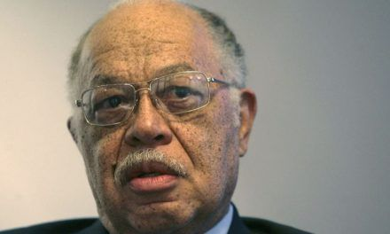 PBS Show on Abortion in Pennsylvania Completely Ignores Jailed Abortionist Kermit Gosnell