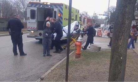 Abortion Clinic That Killed Woman in Botched Abortion Sends Another Woman to Hospital