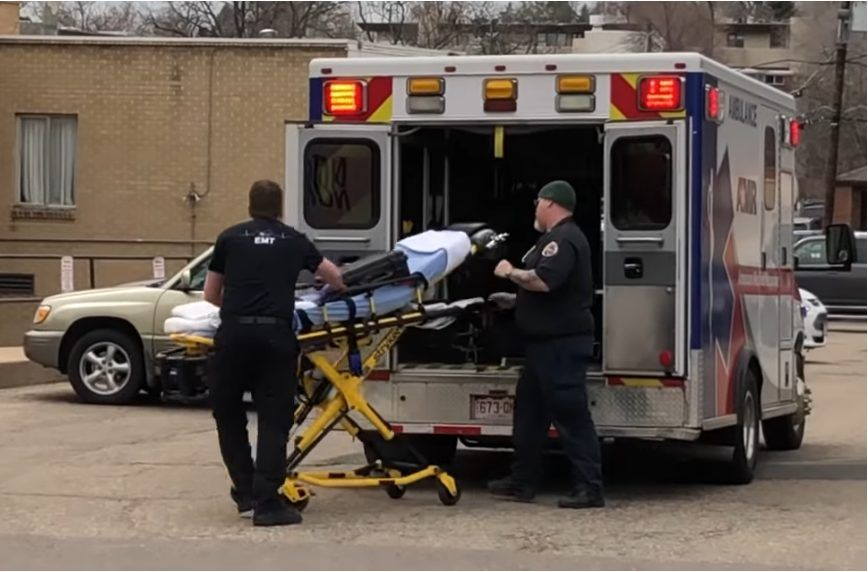 Abortion Clinic That Kills Babies Up to Birth Injures Woman in Botched Abortion