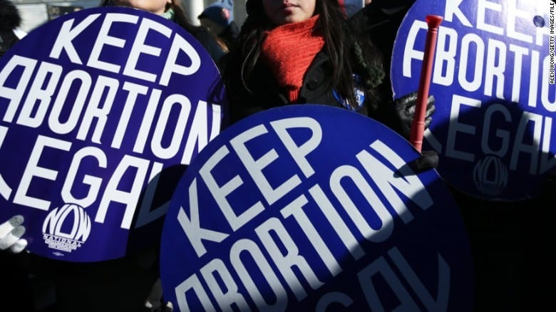 Vermont to Pass Constitutional Amendment to Murder the Unborn