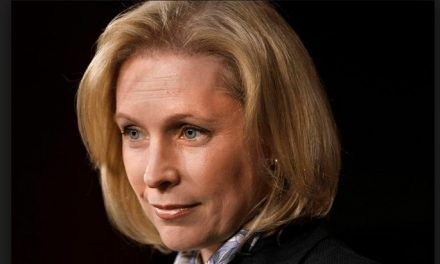 """Kirsten Gillibrand Says Pro-Life Laws Protecting Babies From Abortion are """"Against Christian Faith"""""""