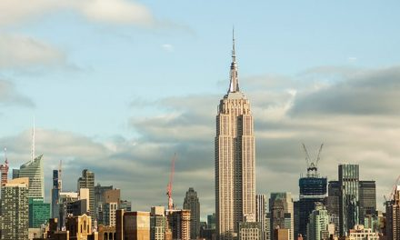 New York City Dedicates $250,000 of the City's Budget to Help Women Murder their Unborn Children