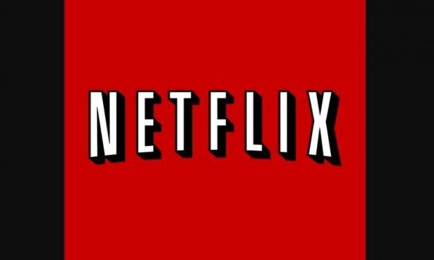 Just a Drop in the Bucket, You Say? Here's Why the Christian Exodus From Netflix Matters
