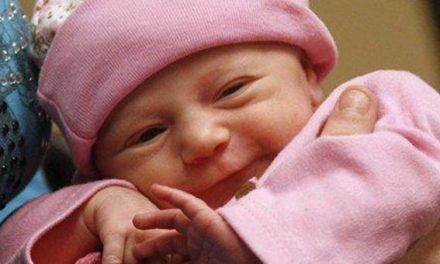 Wisconsin Legislature Passes Bill to Stop Infanticide, Protect Babies Born Alive After Abortions