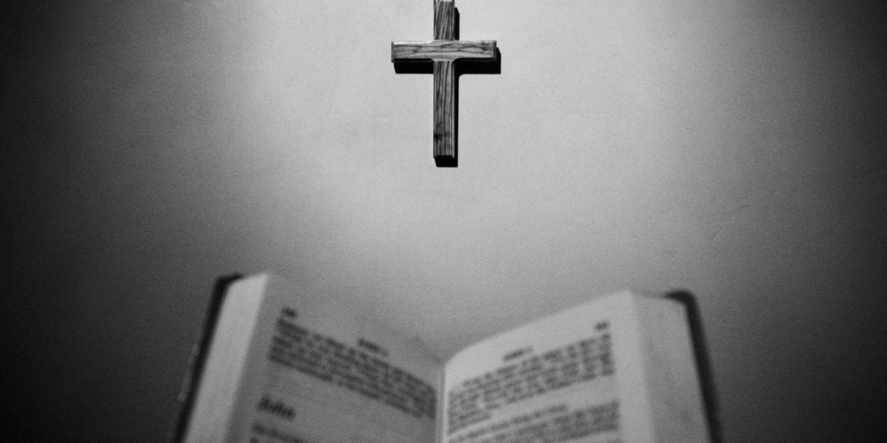 Christians Top of the Persecution List and will Remain Indefinitely
