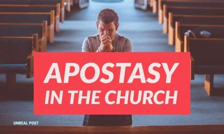 Apostasy in the Church – Top Southern Baptist Leaders Sing Lynyrd Skynyrd Before Thousands of Pastors