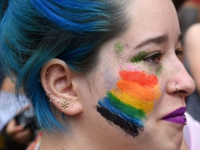 NYC Public Students Can Change Gender, Name Without Documentation