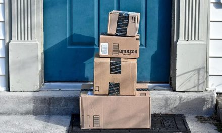 Homosexuals Can Change Says Amazon by Removing Books that Say They Can