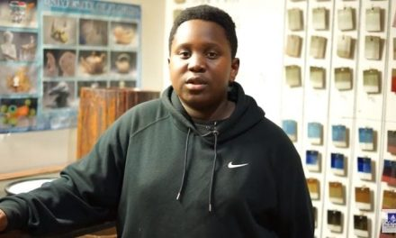 Washington State Middle School Student Kicked Out of Class Twice for Speaking Up About Faith