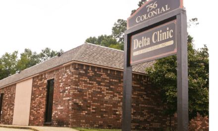 Abortion Clinic Botched Abortion So Badly Woman Had to Have Emergency Surgery, Hysterectomy