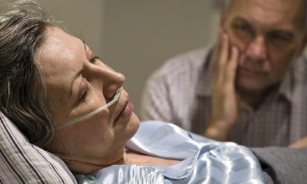 Assisted Suicide Doctors Start New Organization Teaching Other Doctors How to Kill Patients