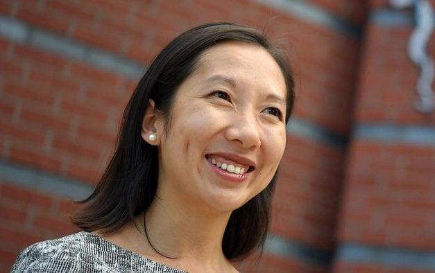 Parenthood Parenthood Fires CEO Leana Wen After 10 Months, Wants More Aggressive Pro-Abortion Leader