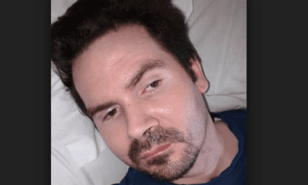 Vincent Lambert Dies After Hospital Starves Him to Death Over His Parents' Objections