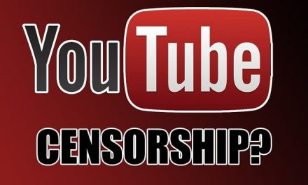 Social Media Censorship Will Never Stop Us From Speaking Up for Babies Victimized by Abortion