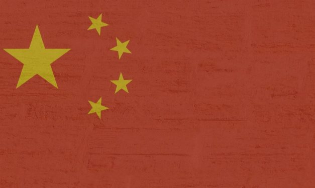 China Releases Church Elder after Being Imprisoned for Eight Months