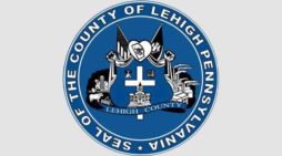 Appeals Court Unanimously Rules Christian Cross on Pa. County's Official Seal Does Not Violate Constitution
