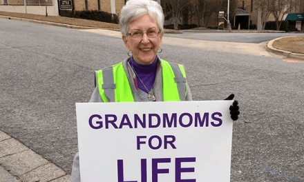 Huffington Post: Keep Your Kids Away From Their Pro-Life, Trump-Supporting Grandparents