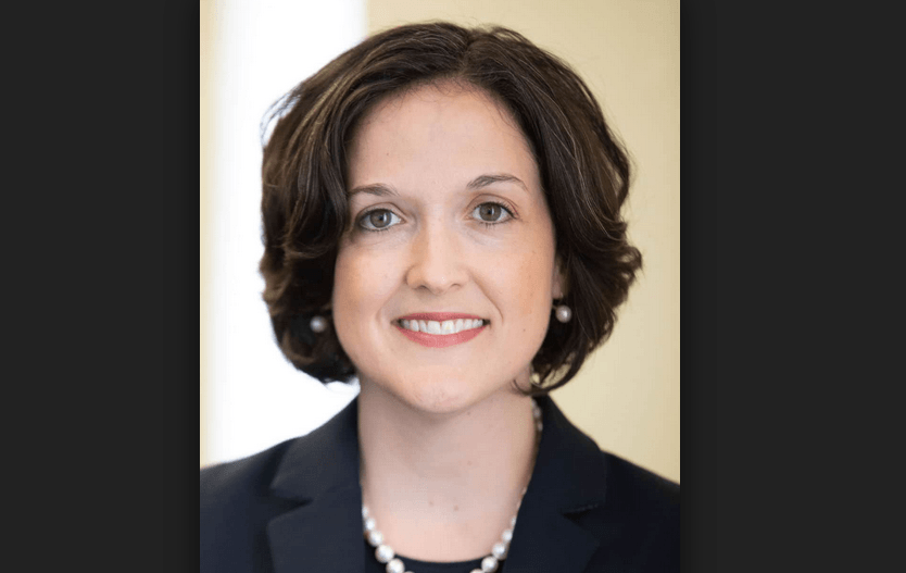 President Trump Nominates Pro-Life Attorney Sarah Pitlyk to Become a Federal Judge