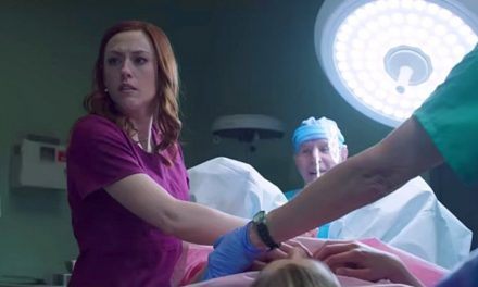 """Unplanned"" Movie Producers Will Send a Copy of the DVD to Every Abortion Clinic in America"