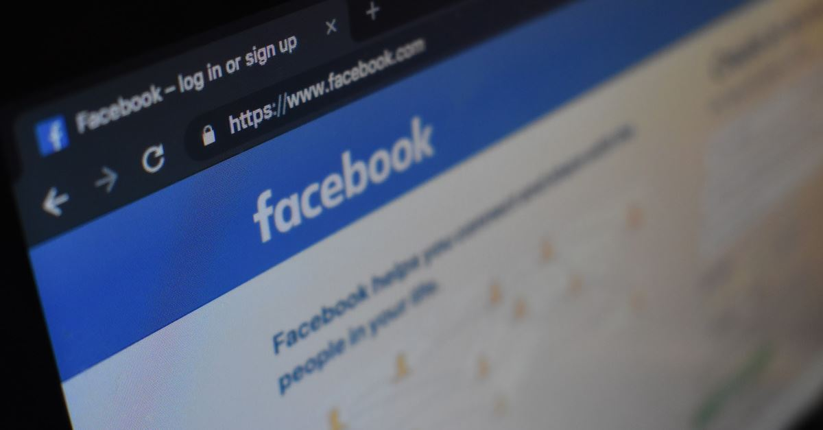 Facebook Labels Pro-Life Videos 'False News,' Limits Their Distribution