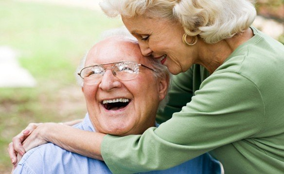 """Euthanasia Activists Scare Elderly People: You'll Have a """"Bad Death"""" Without Assisted Suicide"""
