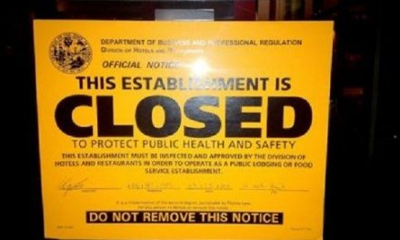 Virginia Board of Health Tries to Water Down Inspections That Found Unsanitary Abortion Clinics