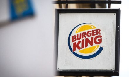 Burger King Taunts Chick-fil-A with 'Open on Sunday' Tweet, Still Earns Less LOL!