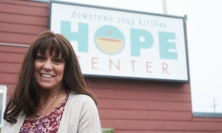 City of Anchorage Drops Discrimination Complaint Against Christian Women's Shelter