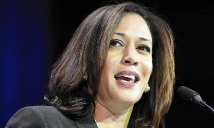 Kamala Harris Campaigns for Legislator Whose Bill Allowed Abortions While Women are Dilated