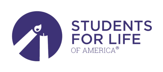 Students for Life Action: We Are Ready For the Fight In Virginia