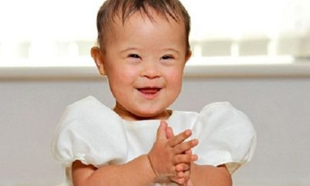 New Congressional Bill Would Ban Abortions Nationwide on Babies With Down Syndrome