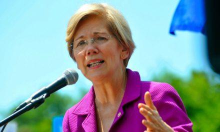 Elizabeth Warren, Pete Buttigieg Want Abortion Drugs Killing Babies Sold Over the Counter