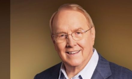 Dr. James Dobson Urges Parents to Stand Against 'Outrageous' Sex-Ed Curriculum