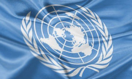 United Nations Summit Will Push Abortion on African Countries That Don't Want It