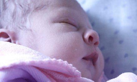 Six People Arrested After Selling Woman's Newborn Baby Girl for $420