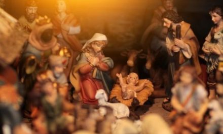 The Incredible Way God Used Ordinary People to Bring Us Jesus