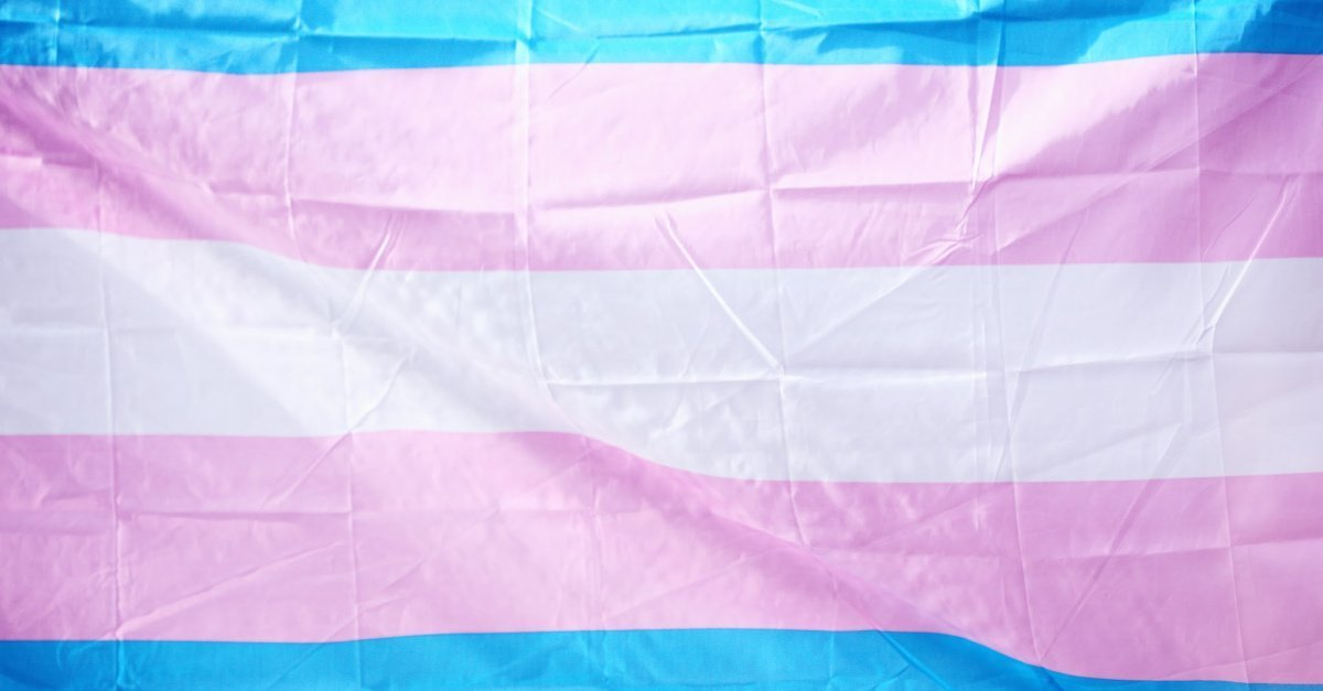 5 States Consider Banning Transgender Female Athletes from Competing with Girls