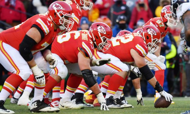 More Clown Doctrine: Viral Prophecy Claims Revival Will Come if Kansas City Chiefs Win Super Bowl