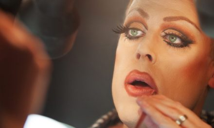 How Drag Queen Story Hour Expanded Across America