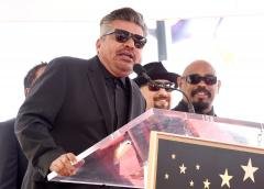 George Lopez Offers to Kill Trump 'For Half' of Iran's Reported Bounty