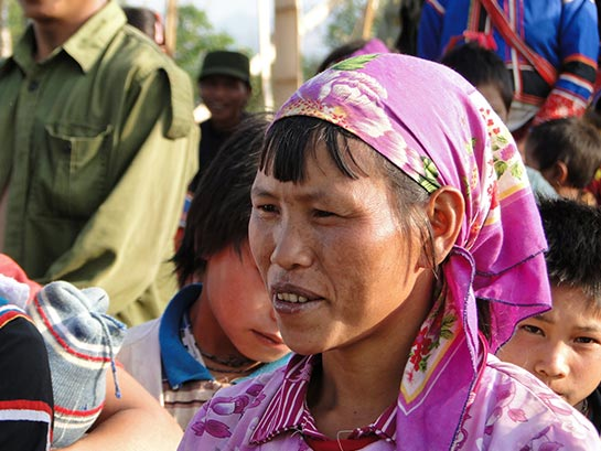 Prayers answered as more than 50 churches allowed to reopen in Myanmar's Shan State