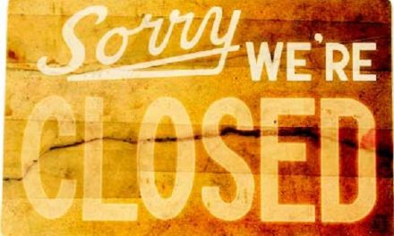 Oldest Abortion Biz in the UK Closes After Killing Babies in Abortions for 50 Years