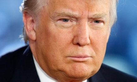 President Trump Takes Action Against California for Forcing Churches to Fund Abortions